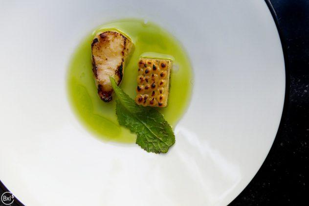 Restaurant La Paix -092