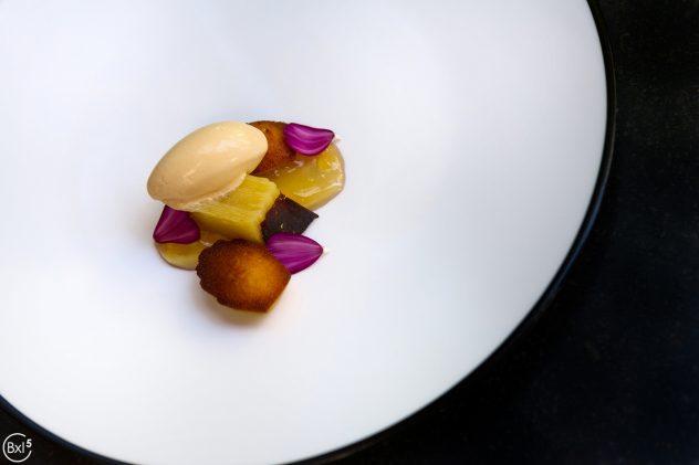 Restaurant La Paix -093