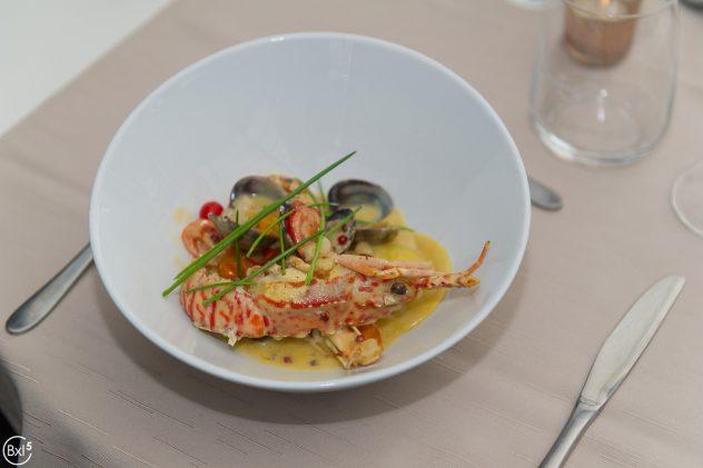 Restaurant Matthias and Sea -024