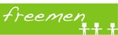 Logofreemen3