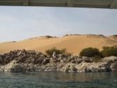 2004 Egypte Nil 216