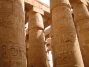 2004 Egypte Nil 241