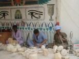 2004 Egypte Nil 307