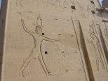 Egypte février 2004 Le Rêve du Nil 022