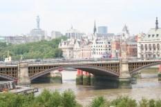 Londres 113