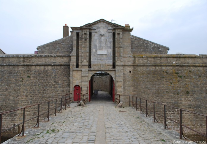 entree-citadelle-port-louis