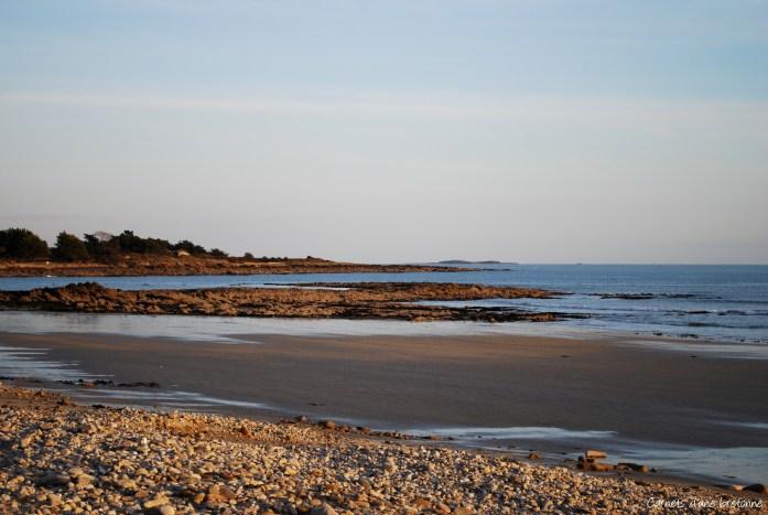 kervillen-la-trinité-sur-mer