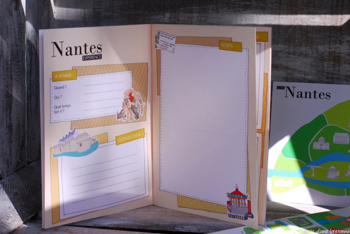 carnet-voyage-nantes-wander-world