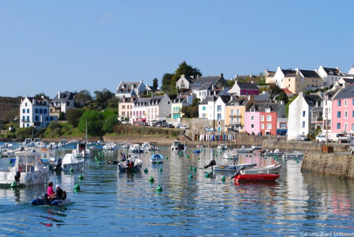 port-sauzon