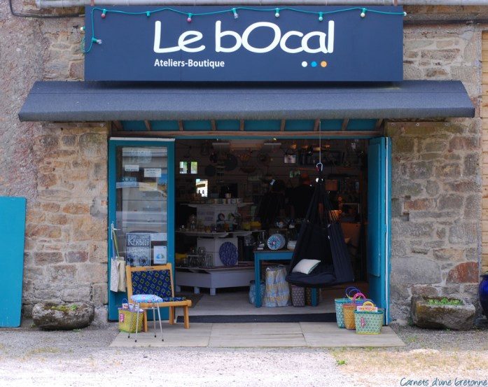 ateliers-boutique-le-bocal-carnac