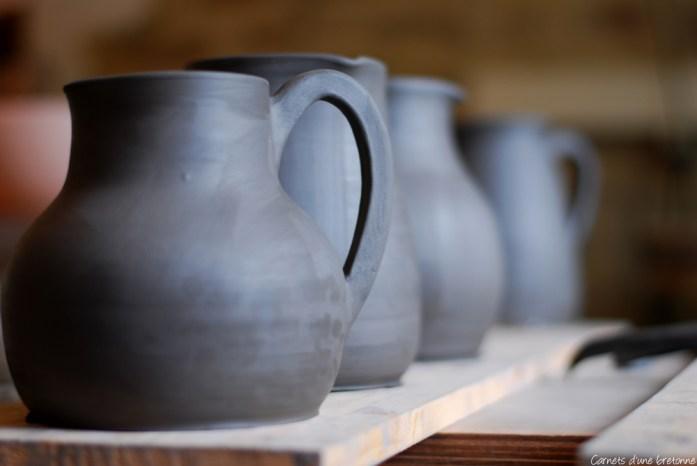poterie-atelier-podart
