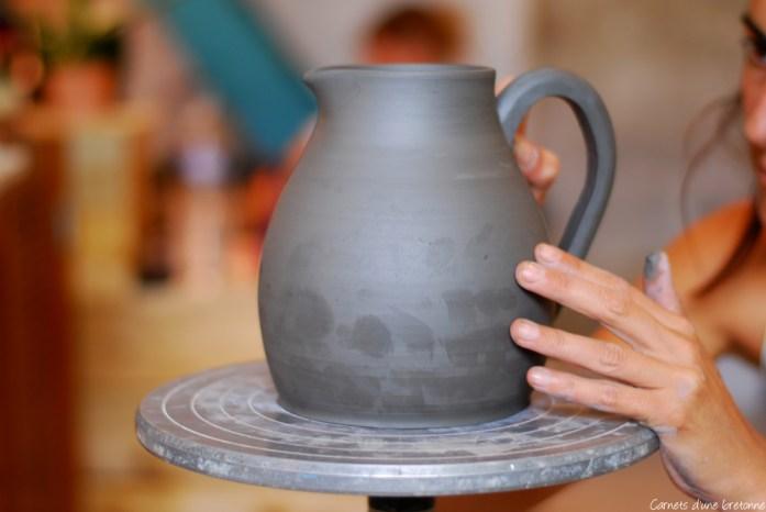 poterie-main-atelier-podart