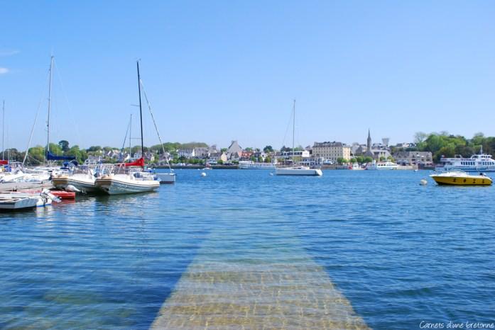 cale-sainte-marine