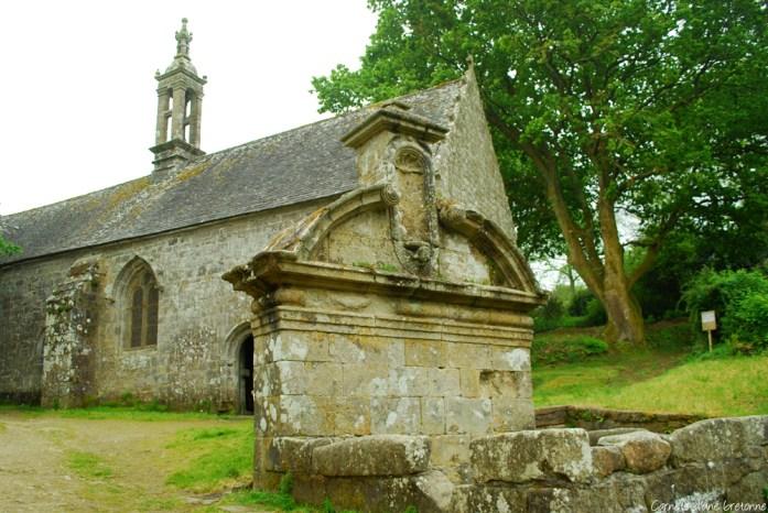 chapelle-locronan-lavoir
