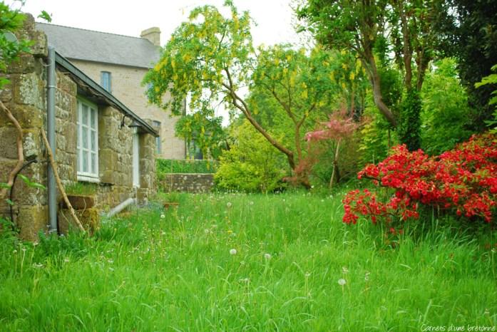 jardin-locronan