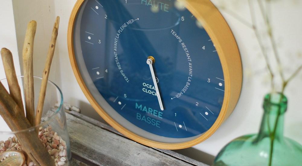 horloge-des-maree-ocean-clock