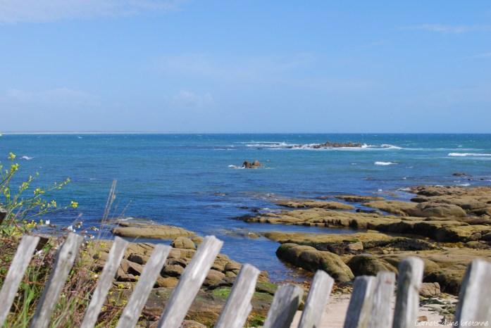 gavres-ocean