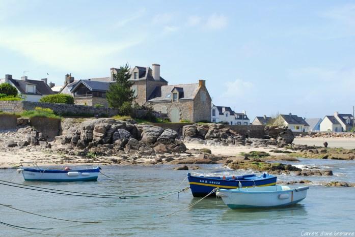 porh-guerh-bateaux-gavres