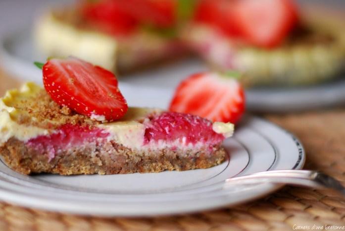 cheesecake-fraises-sarrasin
