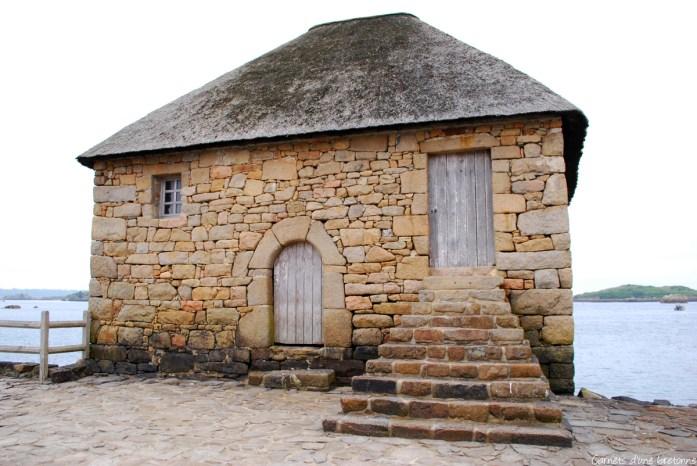 moulin-du-birlo