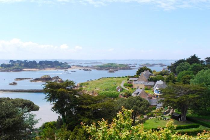 vue-sur-archipel-de-brehat