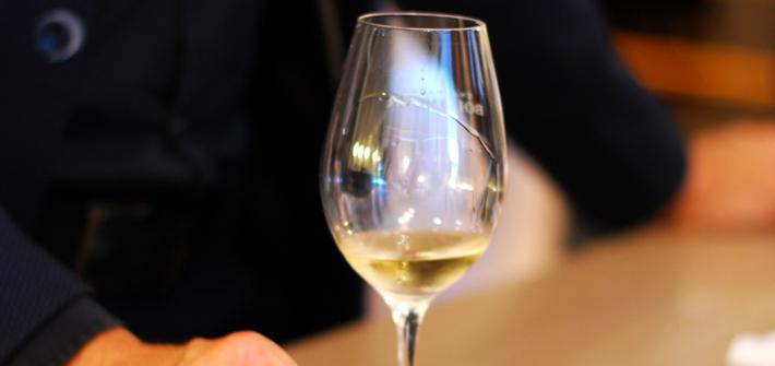 degustation-vin-la-cave-by-la-brasserie-bleue-vannes