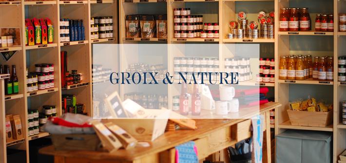 groix-et-nature