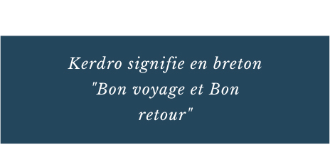 kerdro-signification-breton