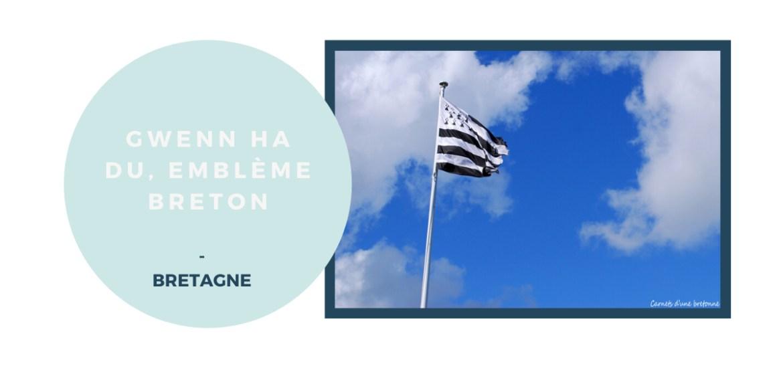 drapeau-breton