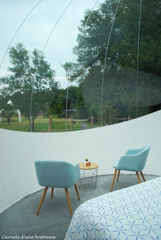 interieur-bulle-domaine-lann-hallat