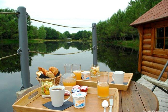 petit-dejeuner-domaine-lann-hallat