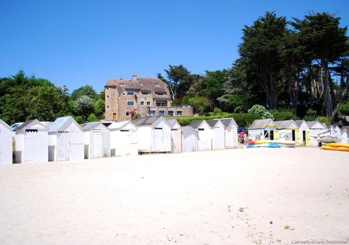 plage-saint-nicolas