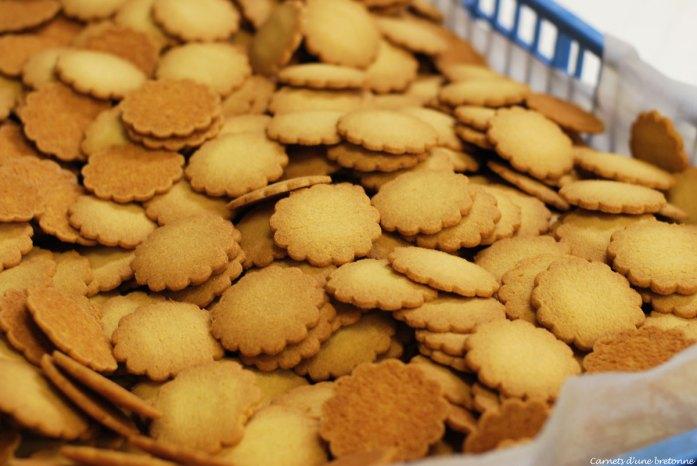 galette-bretonne-kerjeanne-belz