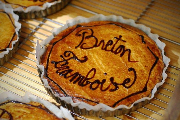 gateau-breton-framboise-kerjeanne