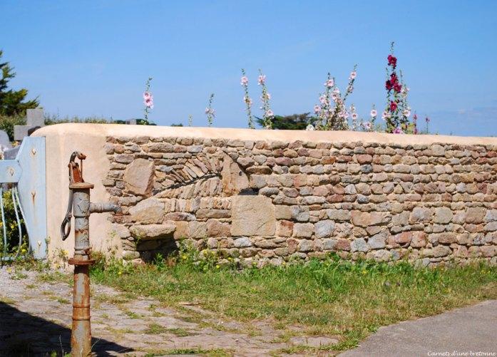 mur-houat