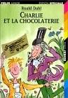 charlie_et_la_chocolaterie