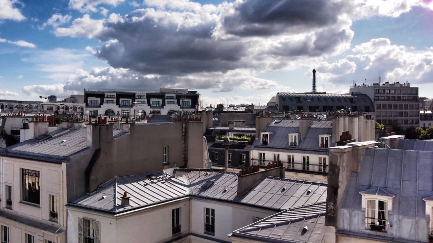 étoile-saint-honore-by-happyculture-hotel-soprettylittlethings