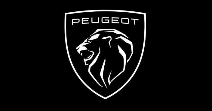 Peugeot : Voici le tout nouveau logo de la marque au lion !