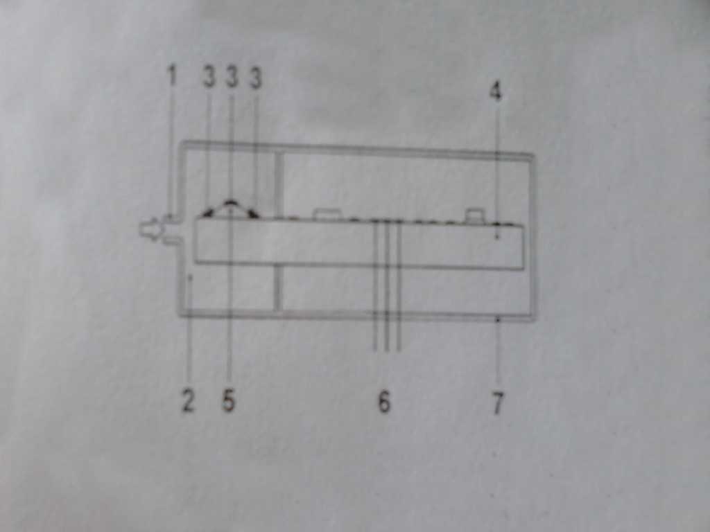 capteur-de-pression-fonction