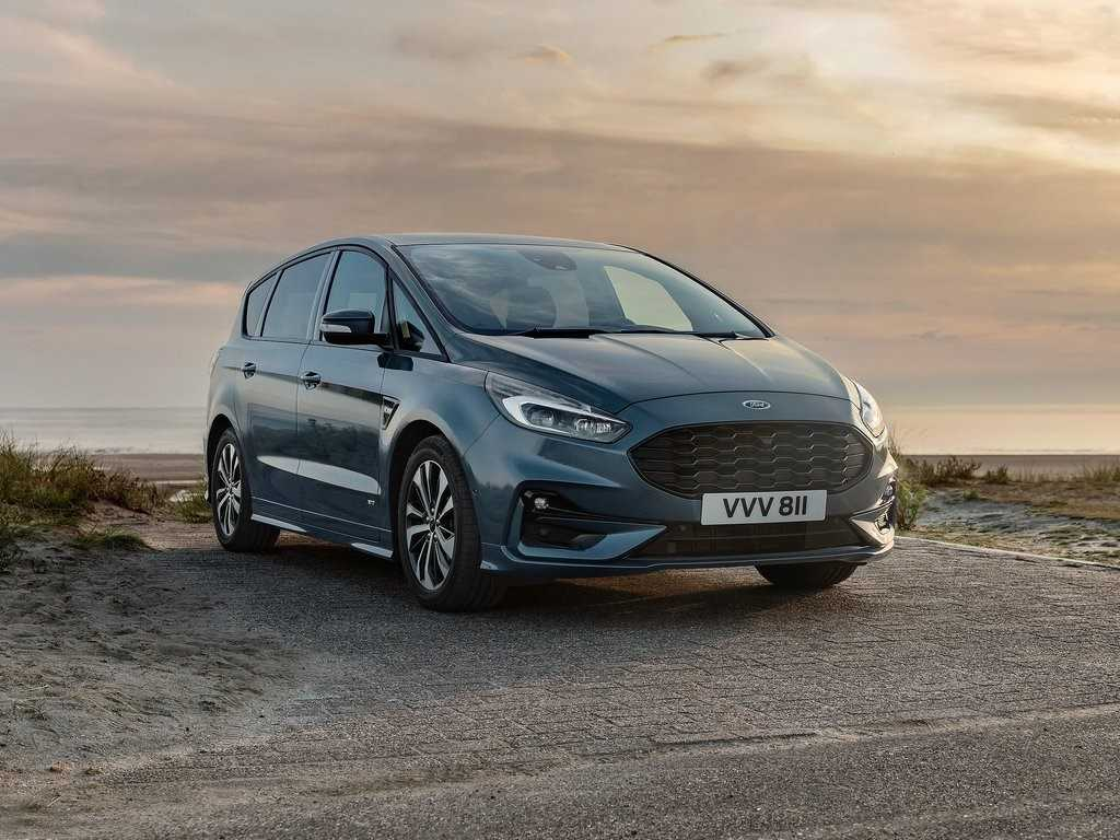ford-s-max-2020