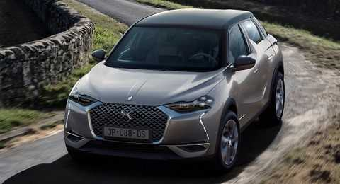 image-ds3-crossback