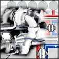 image-moteur-diesel-double-sural-double-etage