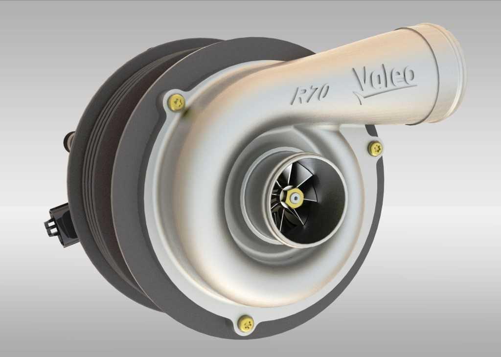 image-turbo-valeo