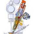 injecteur-pompe-moteur-diesel-vw