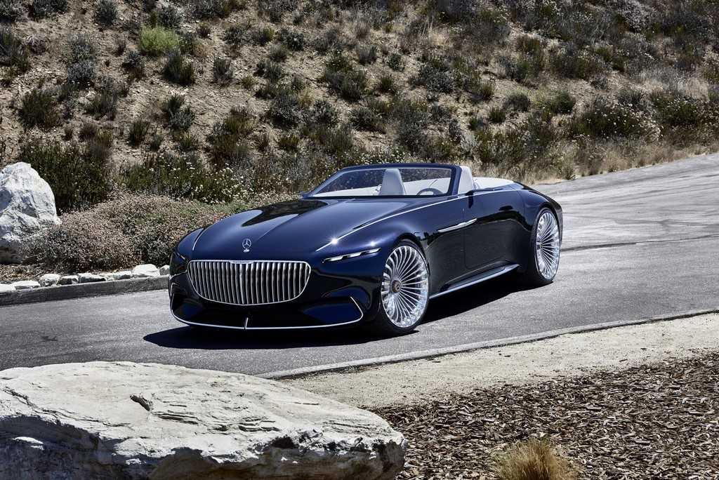 mercedes-maybach-vision-6-cabriolet-14