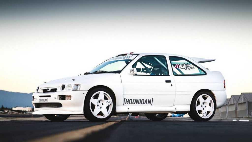 photo-ford-escort-rs-cosworth-1991-kent-block-4