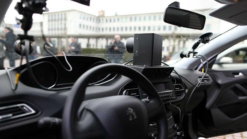 voiture-radars-privees