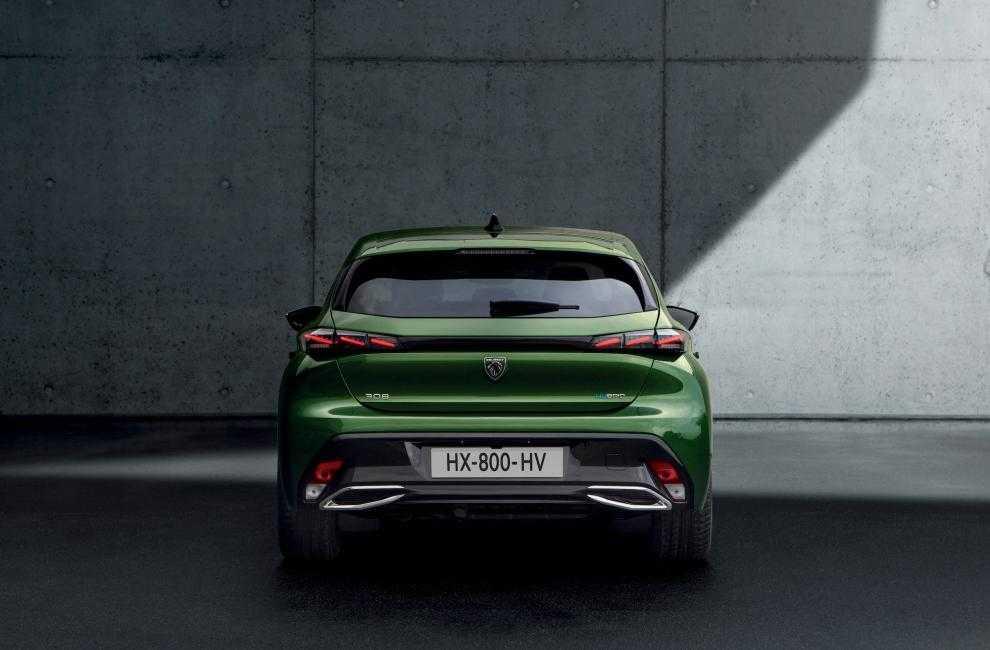 Nouvelle-Peugeot-308-(9)