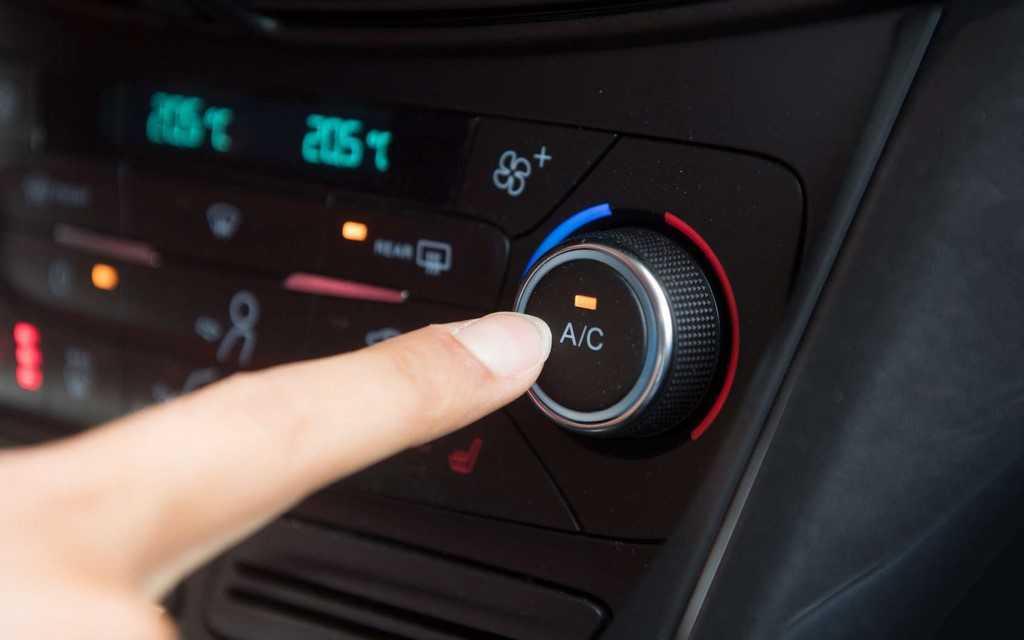 image-climatisation-automtique-voiture