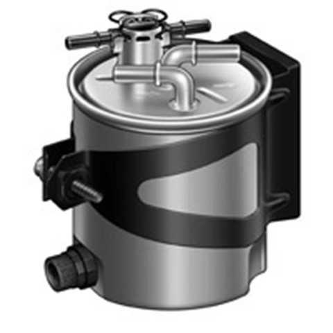 image-filtre-a-carburant